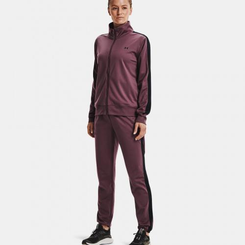 Îmbrăcăminte - Under Armour UA Tricot Tracksuit | Fitness