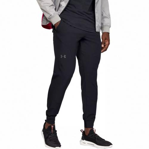 Îmbrăcăminte - Under Armour UA Unstoppable Joggers 2027 | Fitness