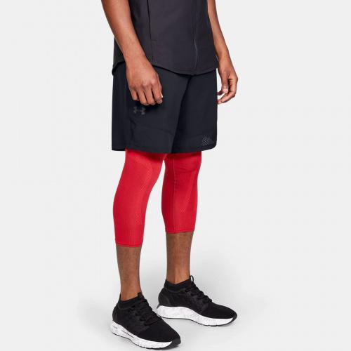 Îmbrăcăminte - Under Armour UA Vanish Woven Shorts   Fitness