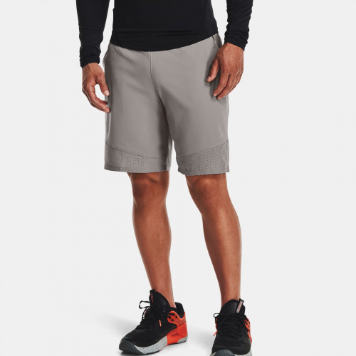Îmbrăcăminte - Under Armour UA Vanish Woven Shorts | Fitness