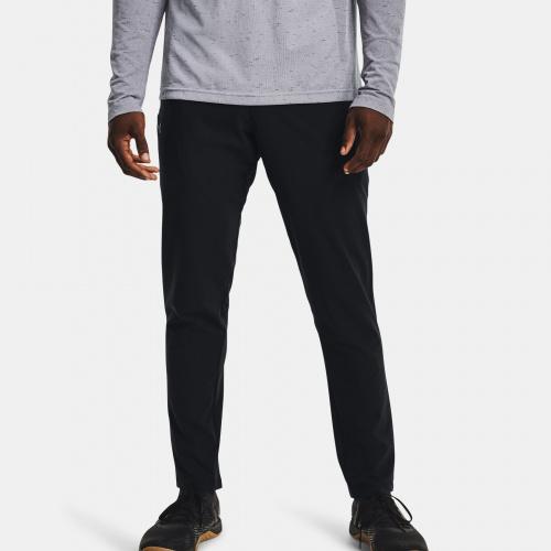 Îmbrăcăminte - Under Armour UA Woven Pants | Fitness