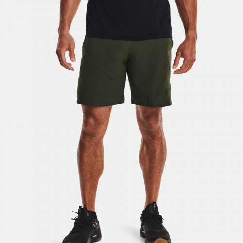 Îmbrăcăminte - Under Armour Vanish Woven Shorts | Fitness