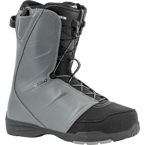 Boots Snowboard - Nitro VAGABOND TLS | Snowboard
