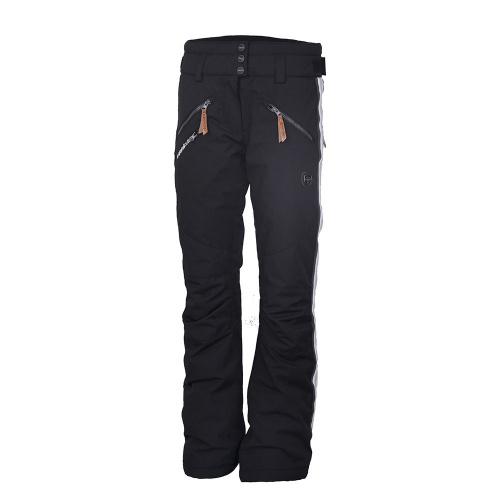 Pantaloni Ski & Snow - Rehall VALLERY-R Snowpant | Imbracaminte