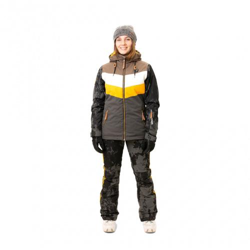 Pantaloni Ski & Snow -  rehall VALLERY-R Snowpant
