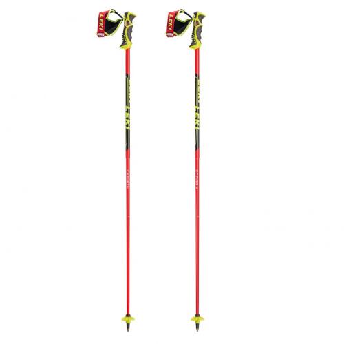 Bete Ski - Leki Venom SL   Ski
