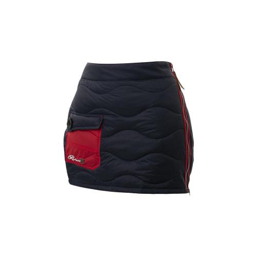 Pantaloni Ski & Snow - Rehall VERONY-R Downlook skirt | Imbracaminte
