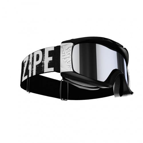 Ochelari Snowboard - Dr. Zipe Wee man L II | Snowboard