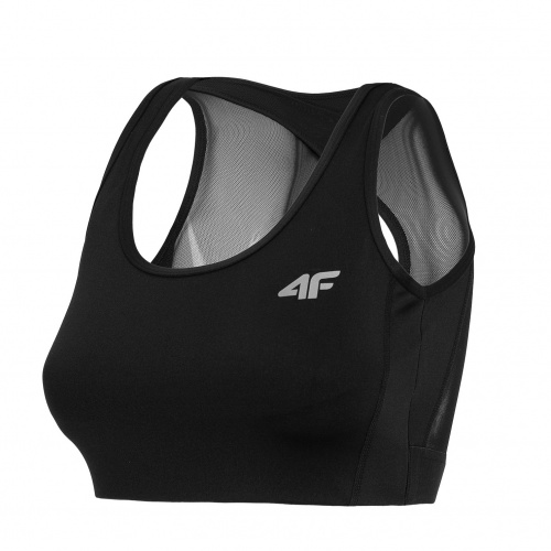 Imbracaminte - 4f Women Active Bra STAD001 | Fitness