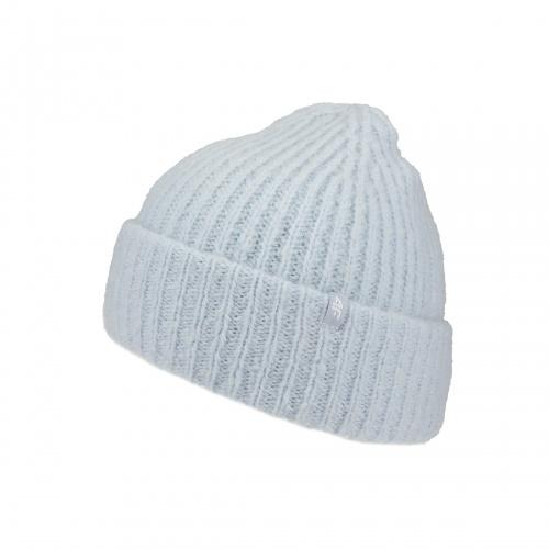 Caciuli - 4f Women Hat CAD070 | Imbracaminte