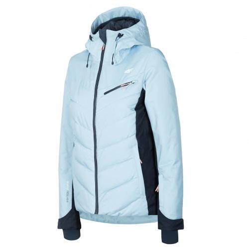 Geci Ski & Snow - 4f Women Ski Jacket KUDN005 | Imbracaminte