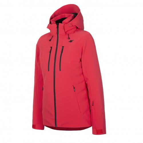 Geci Ski & Snow - 4f Women Ski Jacket KUDN071 | Imbracaminte