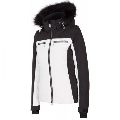 Geci Ski & Snow - 4f Women Ski Jacket KUDN151 | Imbracaminte