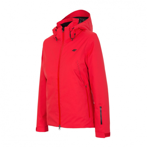 Geci Ski & Snow - 4f Women Ski Jacket KUDN154 | Imbracaminte