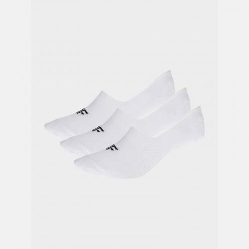 Accesorii - 4f Women Socks SOD001   Fitness