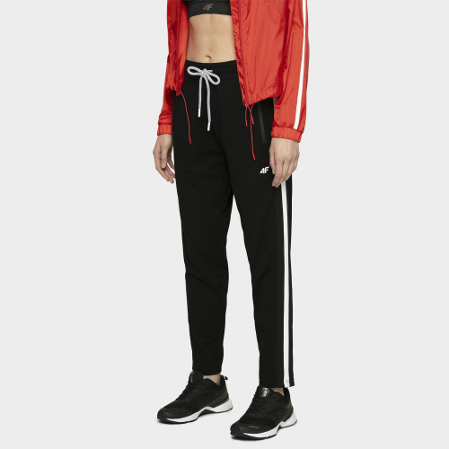Imbracaminte - 4f Women Sweatpants SPDD002 | Fitness
