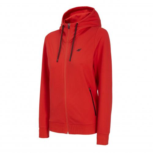 Imbracaminte - 4f Women Sweatshirt BLD005 | Fitness