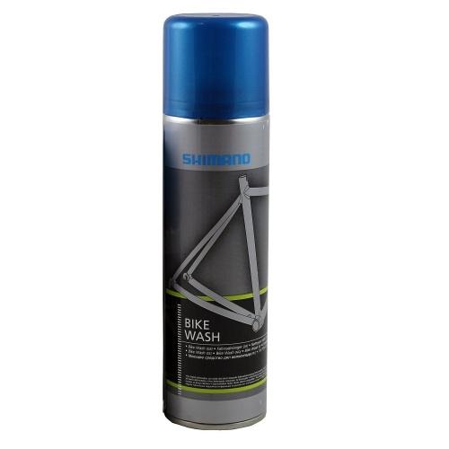 Intretinere - Shimano Spray bike wash 200ml | Biciclete-accesorii