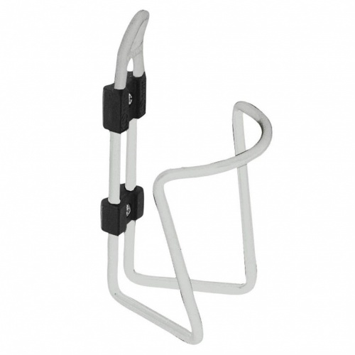 Suporti De/si Bidoane -  Suport bidon alu | biciclete-accesorii