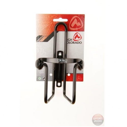 Suporti De/si Bidoane - High Colorado Suport Bidon ALU | Biciclete-accesorii