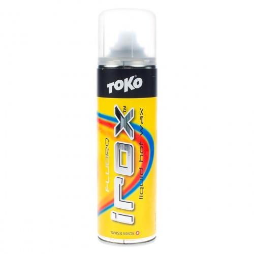 Ceară - Toko Ceara Toko Irox 250ml | Accesorii