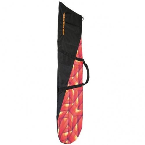 - Nitro Light Sack | accesorii
