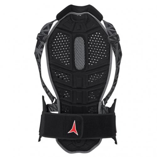 Protectii - Atomic Live Shield Max BP   echipament-snow