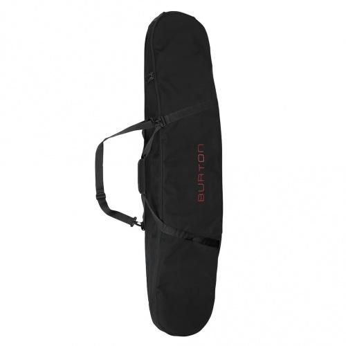 Huse Ski & Snow - Burton Space Sack Board Bag | Accesorii