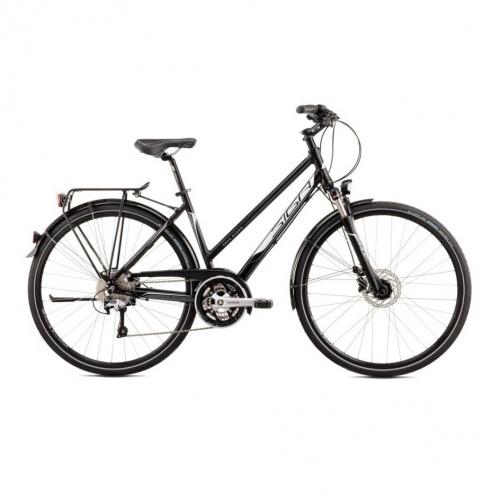 Trekking Bike - Siga GRAN SASSO | Biciclete