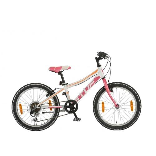 Mountain Bike - Stuf Pearl 20 | Biciclete