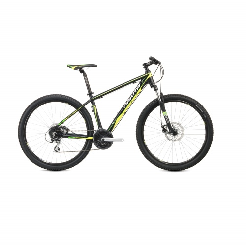 Mountain Bike -   nakita RAM 1.5 | Biciclete
