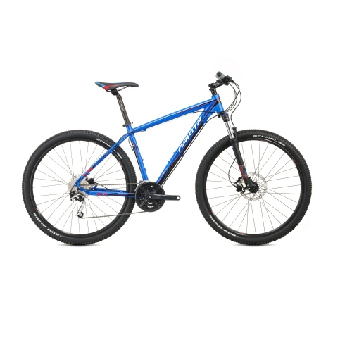 Mountain Bike - Nakita RAM 3.5 BIG | Biciclete