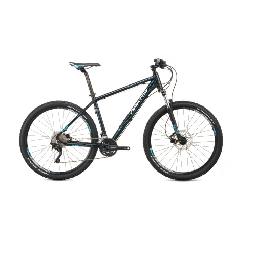Mountain Bike - Nakita RAM 5.5 | biciclete