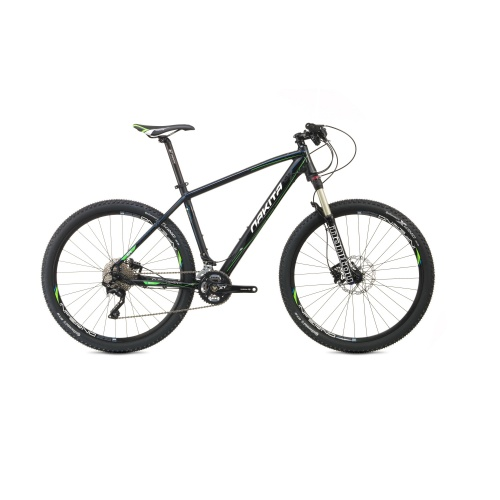 Mountain Bike - Nakita SPIDER 7.5 | biciclete