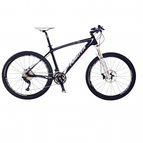 Mountain Bike - Nakita Team C 7 | biciclete