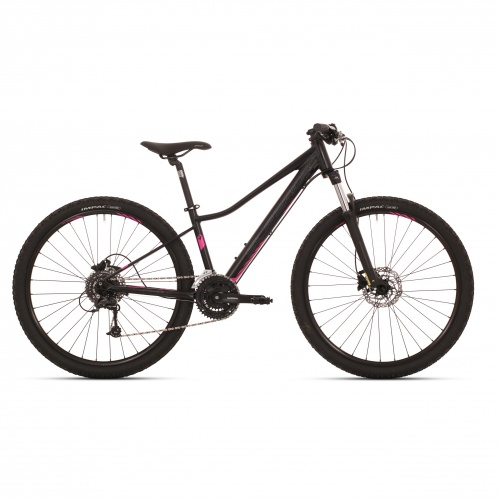 Mountain Bike - Superior XC 857 | Biciclete
