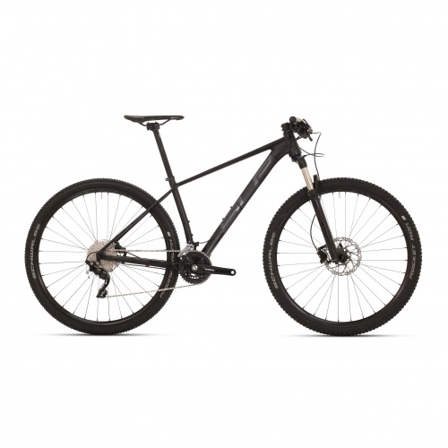 Mountain Bike - Superior XP 919 | Biciclete