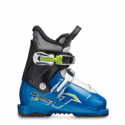 Clapari Ski - Nordica FIREARROW TEAM 2 | ski