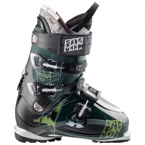 Clapari Ski - Atomic Waymaker Carbon 110 | ski