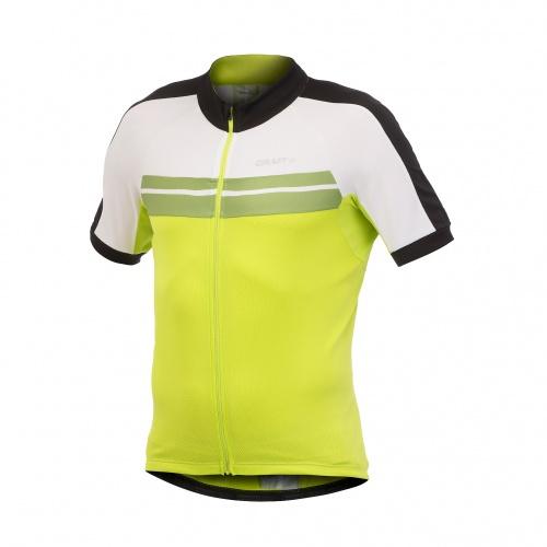 Tricouri - Craft Active Bike Classic Jersey | Echipament-biciclete