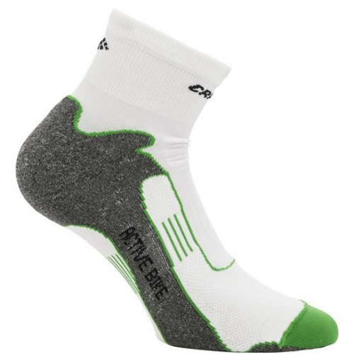 Ciorapi - Craft Active Bike Socks | Echipament-biciclete