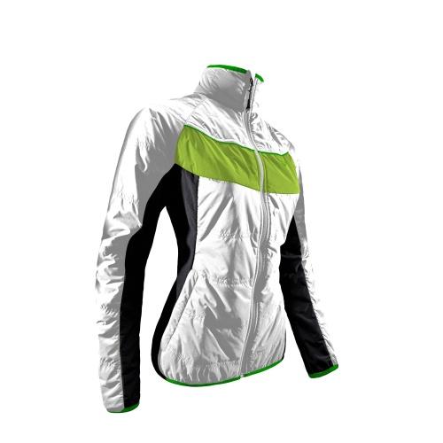 Geci - Dynafit Altitude PRL W JKT | Echipament-biciclete