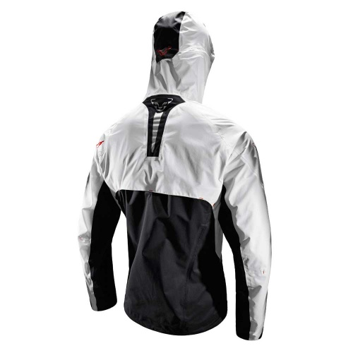Geci - Dynafit Aphex PTX Men Jacket | Echipament-biciclete