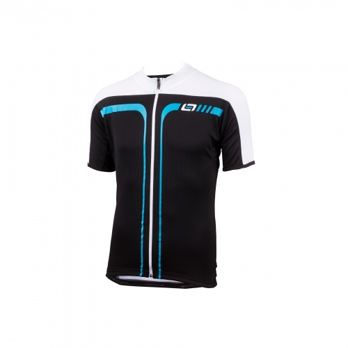 Tricouri - Bellwether Axxis Jersey | Echipament-biciclete