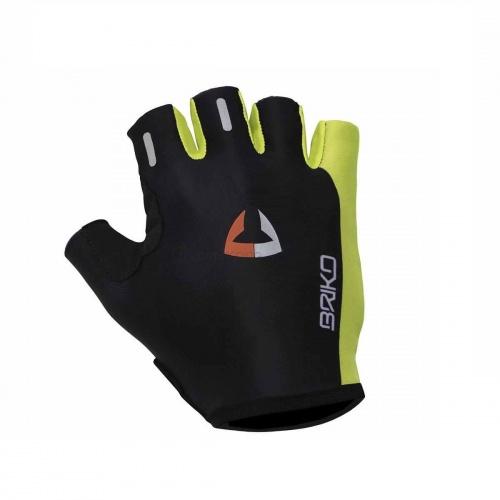 Mănuși - Briko Evolution Pro Glove | Echipament-biciclete