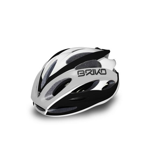 Căști - Briko Fiamma | Echipament-biciclete