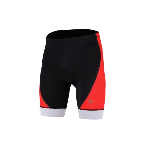Pantaloni - Briko GT Pant | Echipament-biciclete