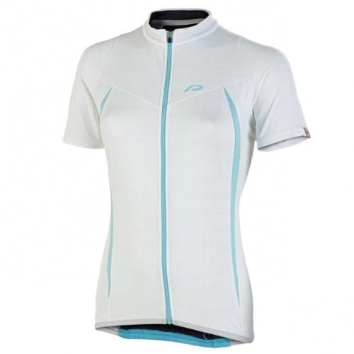 Tricouri - Protective Saphir Jersey | Echipament-biciclete