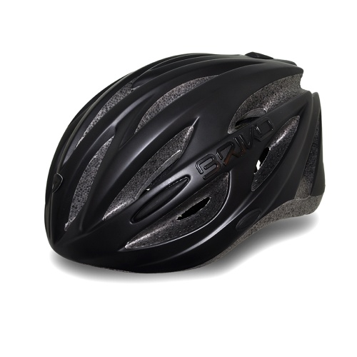 Căști - Briko Shire | Echipament-biciclete