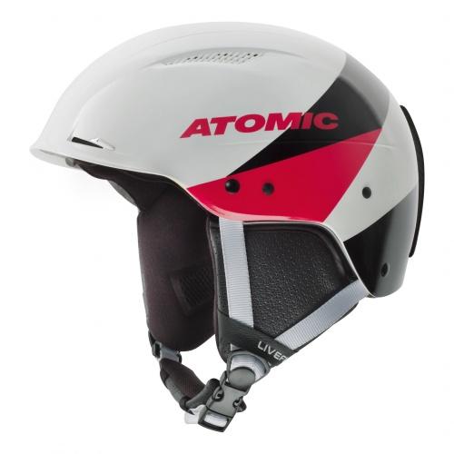 Casca Ski & Snow - Atomic  REDSTER LF SL | echipament-snow